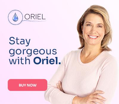 Oriel-Ads-Ad 10