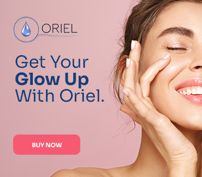 Oriel-Ads-Ad 11