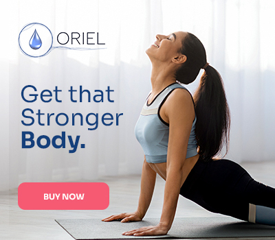 Oriel-Ads-Ad 5