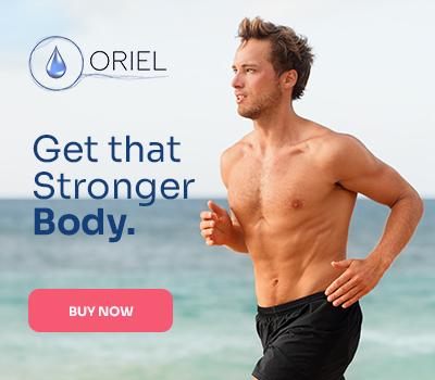 Oriel-Ads-Ad 6